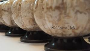 Ceramic Oil Rubbed Bronze Pull by Diy Ceramic Kitchen Cabinet Knobs With Antique Ceramic Pumpkin