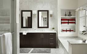 Bathroom Cabinetry Ideas Colors Bathroom Ideas The Ultimate Design Resource Guide Freshome Com