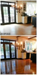 Wood Floor Refinishing In Westchester Ny Dark Hardwood Flooring In Westchester Ny Dark Hardwood Flooring
