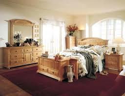 unbelievable pine bedroom set exquisite ideas pine bedroom set