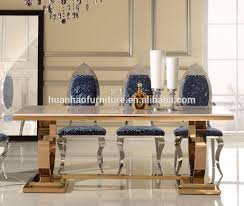 list manufacturers of party room furniture buy party room