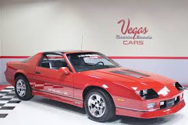 iroc camaro wallpaper images reverse search