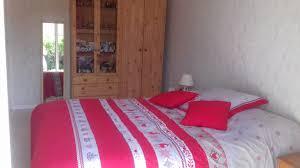 chambre chez habitant chambre chez l habitant chez catherine la roche sur yon 175443