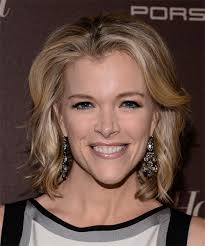 megan kellys hair styles megyn kelly hairstyles in 2018