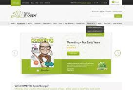 html5 templates for books 50 best html technology app software website templates 2017