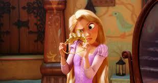 princess rapunzel tangled images princess rapunzel