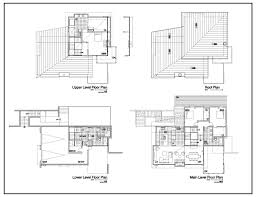 one madison floor plans 100 madison residences floor plan 691 best houses images on