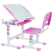Pink Computer Desk Chair by Glamorous Chairs For Childrens Desks 87 On Computer Desk Chair