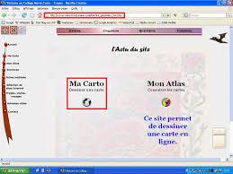 exemples d u0027utilisation du tableau blanc interactif ppt
