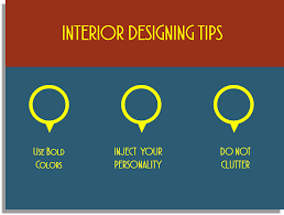 color combination finder color wheel basics how to choose the right color scheme for your