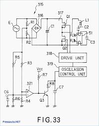 strip led sign wiring diagram strip wiring diagrams