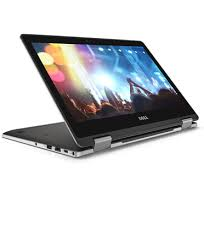 places to find the best black friday laptop deals best laptops for sale u0026 laptop deals
