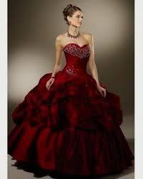 burgundy quince dresses quinceanera dresses 2015 naf dresses