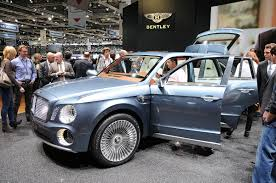 bentley arnage wikipedia bentley exp 9 f wikipedia