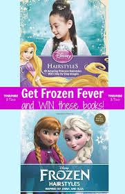 Disney Princess Hairstyles Win Beautiful Tutorial Books For Disney Princess Hairstyles