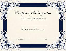 award certificate cris lyfeline co
