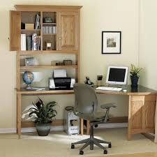 Woodworking Plans Corner Desk by 123 Best Desk Plans Images On Pinterest Desk Plans Woodworking