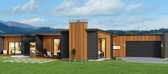 architecturally designed house plans timbermode