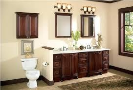 Recessed Bathroom Medicine Cabinets Bathroom Medicine Cabinet Ideas Image Of Bathroom Medicine Cabinet