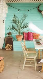 themed patio themed patio decor coastal style furniture outdoor
