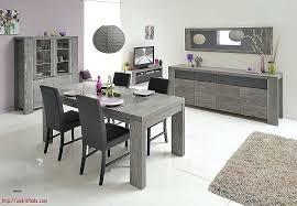 alinea chaises salle manger alinea table a manger chaise blanche alinea fresh alinea table a