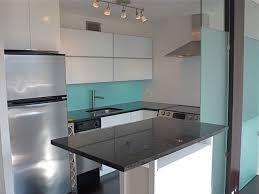 studio kitchen design ideas kitchen rehab in small studio condo contemporary kitchen