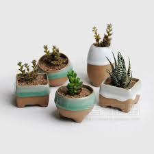 small flower pot wholesale plastic plant pots online buy best plastic plant pots