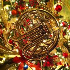 137 best french horn images on pinterest french horn horns and