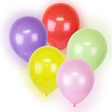 plans led light up balloons balloons photo pertamini co