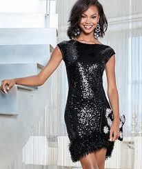 women u0027s clothing dresses tops skirts u0026 more venus