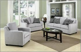 living rooms furniture sets 48 luxury modern living room furniture sets sale living room