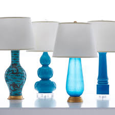 dragon lamp lamp only light turquoise bungalow 5