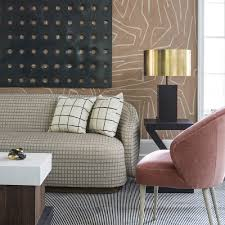 kelly wearstler fabrics wallpaper and furniture fabrics