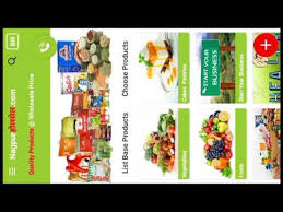 nagpur wholesale android apps on play