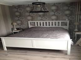 ikea hemnes bedroom set hemnes bedroom furniture ikea bedroom hemnes bedroom furniture