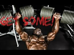Bench Press Weight For Beginners Bench Press Workout For Beginners Youtube