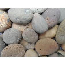 1 5 landscape rocks hardscapes the home depot