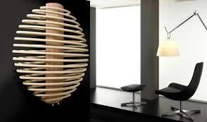 heizung design moderne heizung im winter 20 dekorative heizkörper mit tollem design
