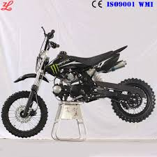 motocross bike makes 125cc dirt bike 125cc dirt bike suppliers and manufacturers at