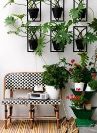 Creative Ways To Decorate Your Home Creative Ways To Decorate Your Home With Plants Diy Home Decor