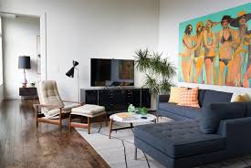 best interiors for home home inspiration ideas 15 best interior designers in home