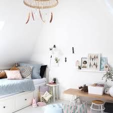 Schlafzimmer Einrichten In Weiss Gemütliche Innenarchitektur Schlafzimmer Einrichten Mit Ikea