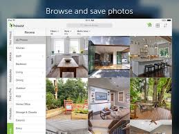 Houzz Interior Design Ideas Apps Apps - Houzz interior design ideas