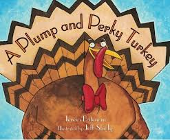 Thanksgiving Children S Books Thanksgiving Books For Kids