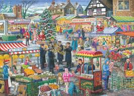thanksgiving jigsaw puzzle 710 best art puzzles from art images on pinterest jigsaw