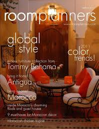 home interior decorating magazines 51 best home decor magazine images on interior design