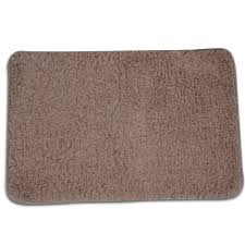 cheap chenille red carpet find chenille red carpet deals on line