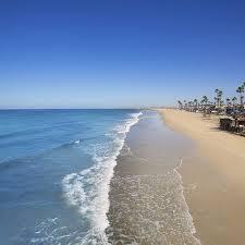 Does Newport Beach Have Fire Pits - newport beach u2013 oc beachinfo