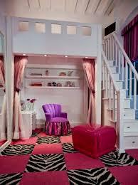 Teen Bedrooms Pinterest by Bedroom Teen Bedroom Ideas Pinterest Home And Interior