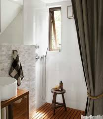 beautiful small bathroom designs 25 small bathroom design ideas small bathroom solutions